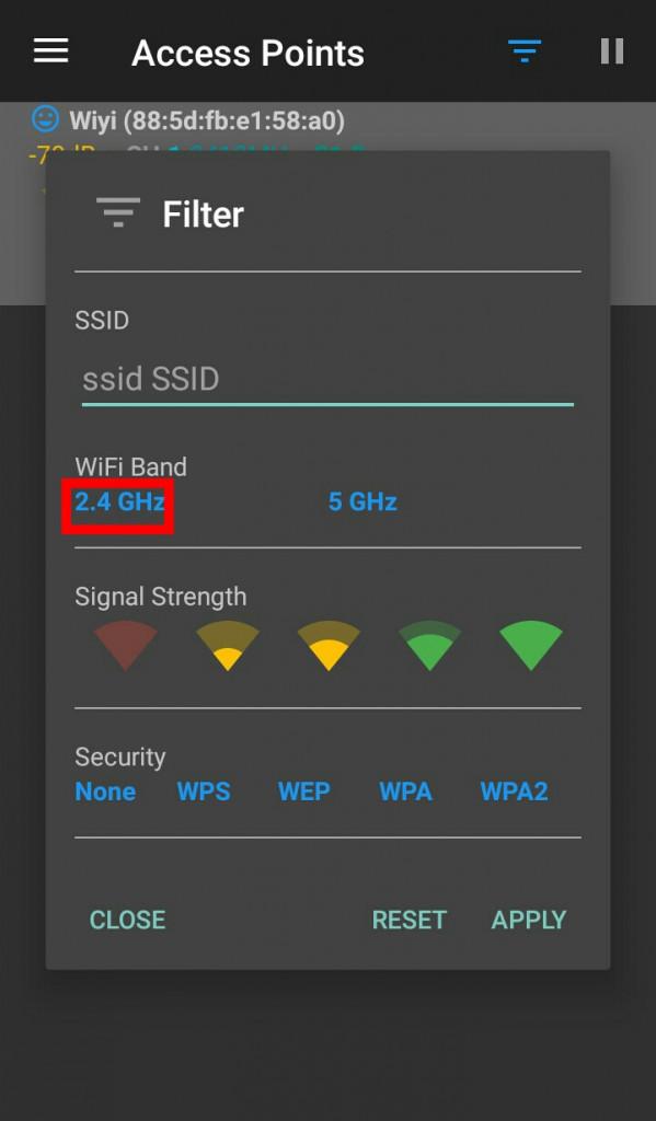 Image 3 Cara Memperkuat Sinyal Wi-Fi di Perangkat Android Anda
