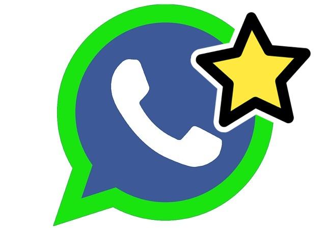 Cara Mencegah Kehilangan Pesan Penting di WhatsApp