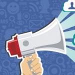 Image 2 Cara Mengubah Iklan yang Anda Lihat di Facebook