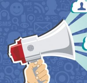Cara Mengubah Iklan yang Anda Lihat di Facebook
