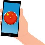 Image 2 Hari Bahasa Cina: Aplikasi Android Terbaik untuk Belajar Bahasa Mandarin di 2019