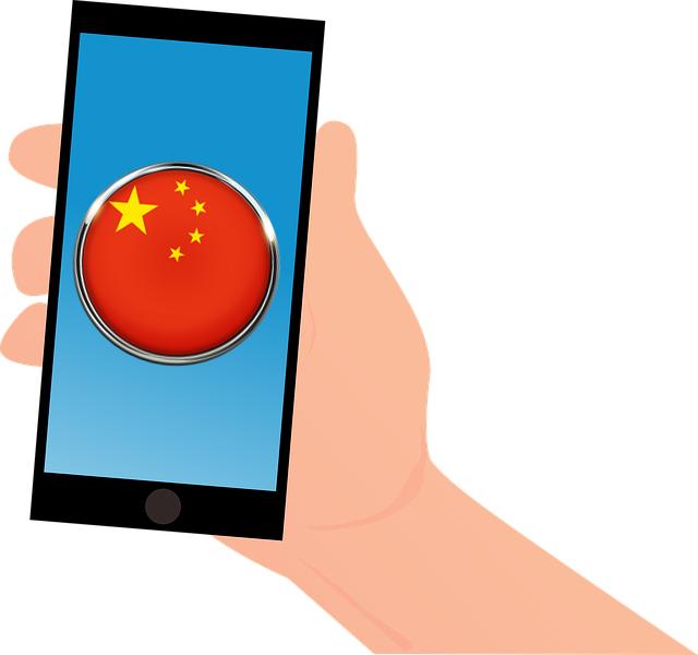 Hari Bahasa Cina: Aplikasi Android Terbaik untuk Belajar Bahasa Mandarin di 2019