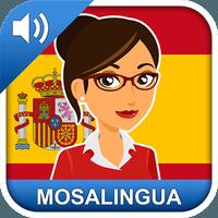 Hari Bahasa Spanyol: Belajar Bahasa Spanyol dengan 5 Aplikasi Android Terbaik Ini!