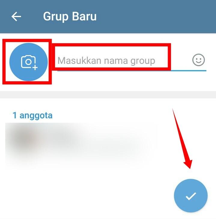 Image 6 Membuat Grup dan Channel di Telegram: Begini Caranya