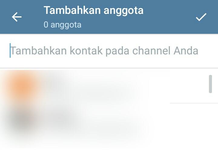 Image 15 Membuat Grup dan Channel di Telegram: Begini Caranya