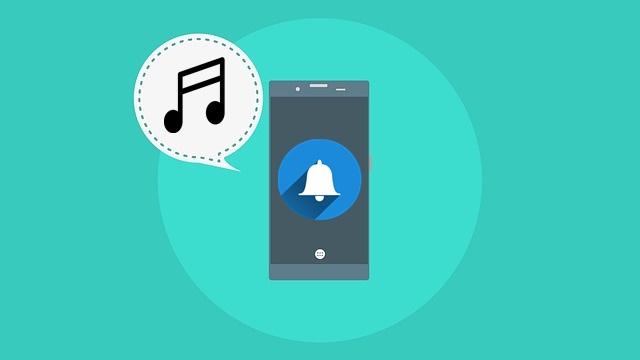 Image 2 Cara Mengubah Suara Pemberitahuan di Android