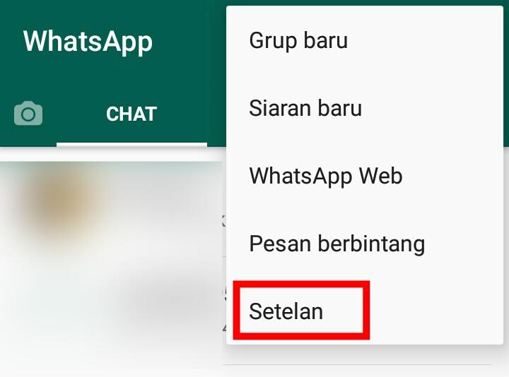 Image 7 Cara Mengubah Suara Pemberitahuan di Android