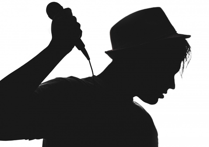 Image 1 Hari Rap Internasional: Buat Musik Rap atau Hip Hop Terbaik dengan 5 Aplikasi Android Ini