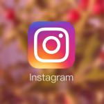 Tanyai Teman-Teman Anda dengan Stiker Kuis Terbaru di Story Instagram