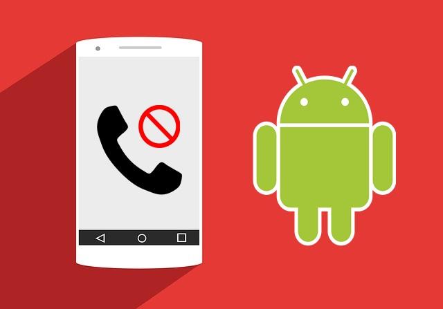 Image 1 Blokir Robocall dan Panggilan Spam di Android: Begini Cara-Cara Terbaik!