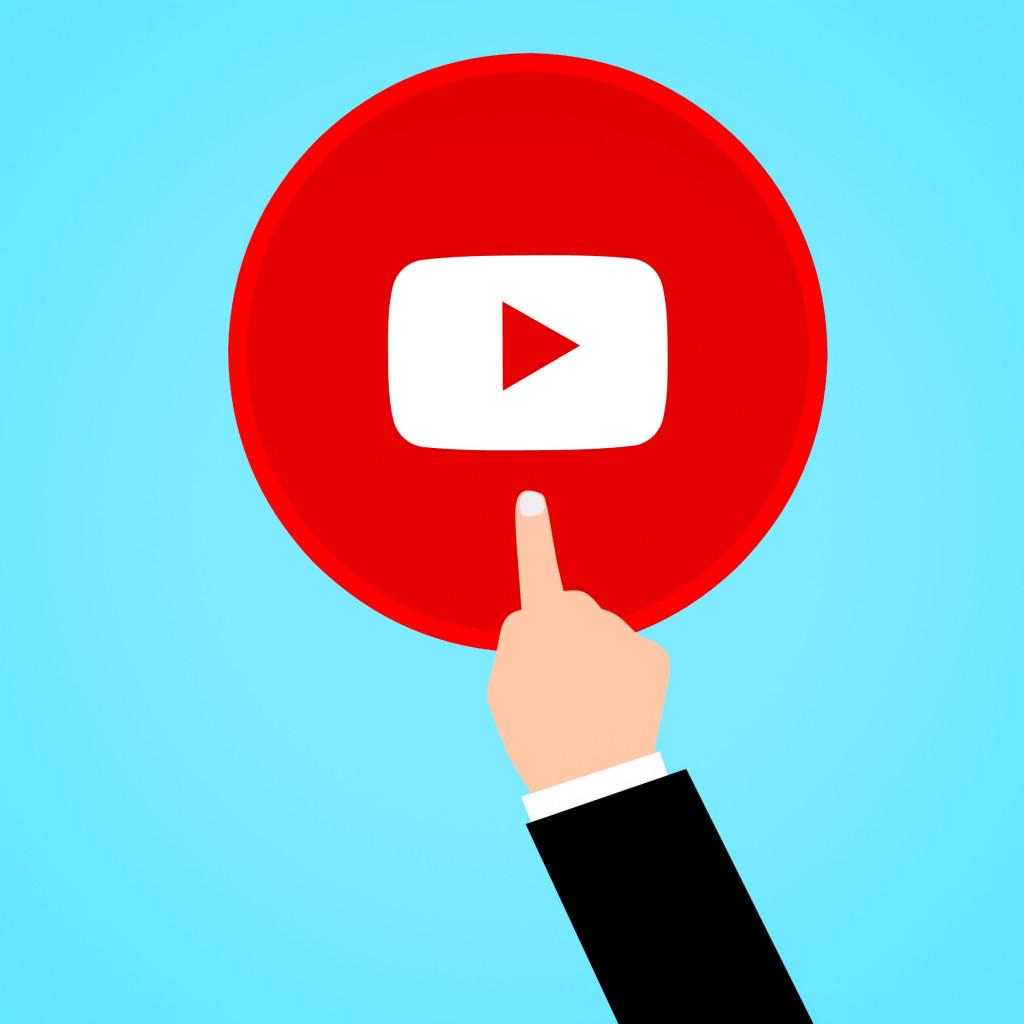 Cara Mematikan Autoplay Video YouTube di Android