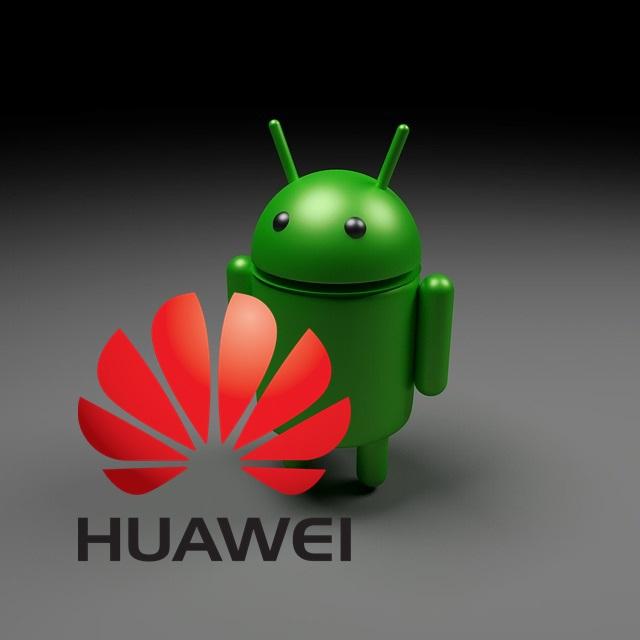 Image 1 Google Membatasi Huawei dari Menggunakan Android: Ini Artinya Bagi Anda