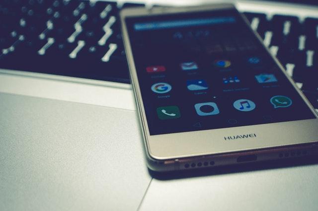 Image 2 Google Membatasi Huawei dari Menggunakan Android: Ini Artinya Bagi Anda