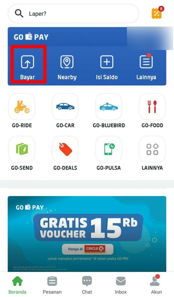 Image 1 Semua yang Perlu Anda Ketahui tentang Pembayaran Ponsel (Mobile Payment)