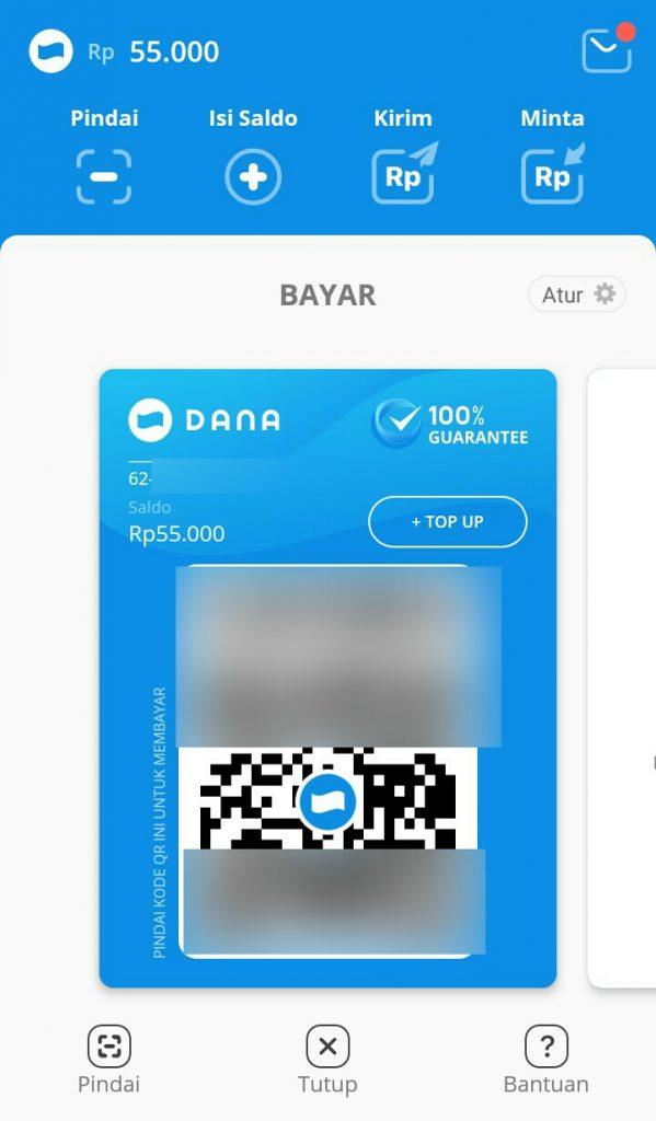 Image 3 Semua yang Perlu Anda Ketahui tentang Pembayaran Ponsel (Mobile Payment)
