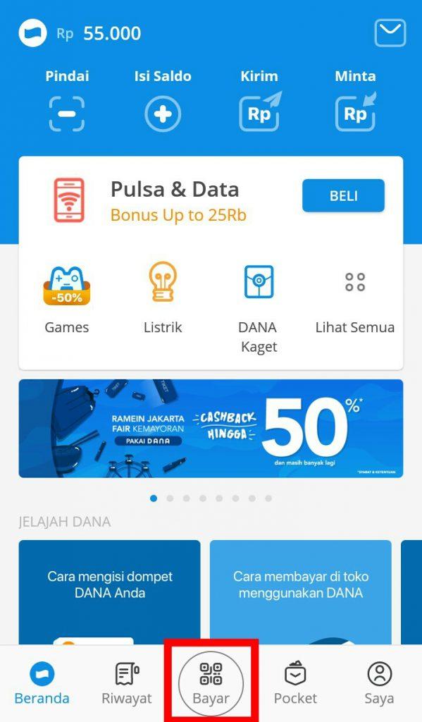 Image 6 Semua yang Perlu Anda Ketahui tentang Pembayaran Ponsel (Mobile Payment)