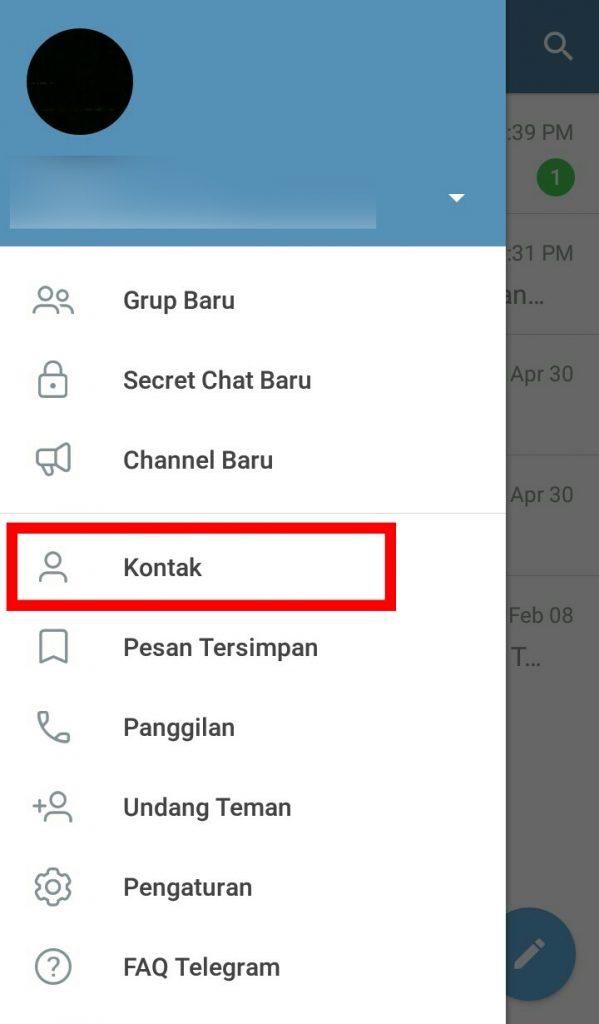 Image 10 Fitur-Fitur Baru Telegram: Chat Berdasarkan Lokasi, Tambahkan Kontak Tanpa Nomor Telepon, dll!