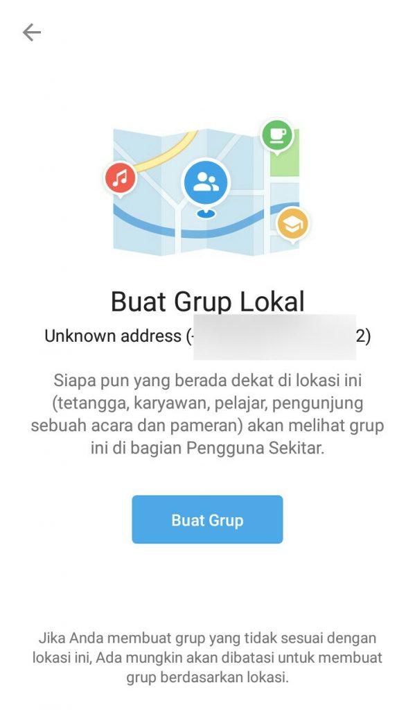 Image 3 Fitur-Fitur Baru Telegram: Chat Berdasarkan Lokasi, Tambahkan Kontak Tanpa Nomor Telepon, dll!
