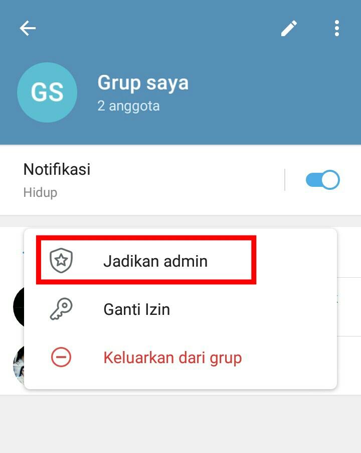 Image 4 Fitur-Fitur Baru Telegram: Chat Berdasarkan Lokasi, Tambahkan Kontak Tanpa Nomor Telepon, dll!