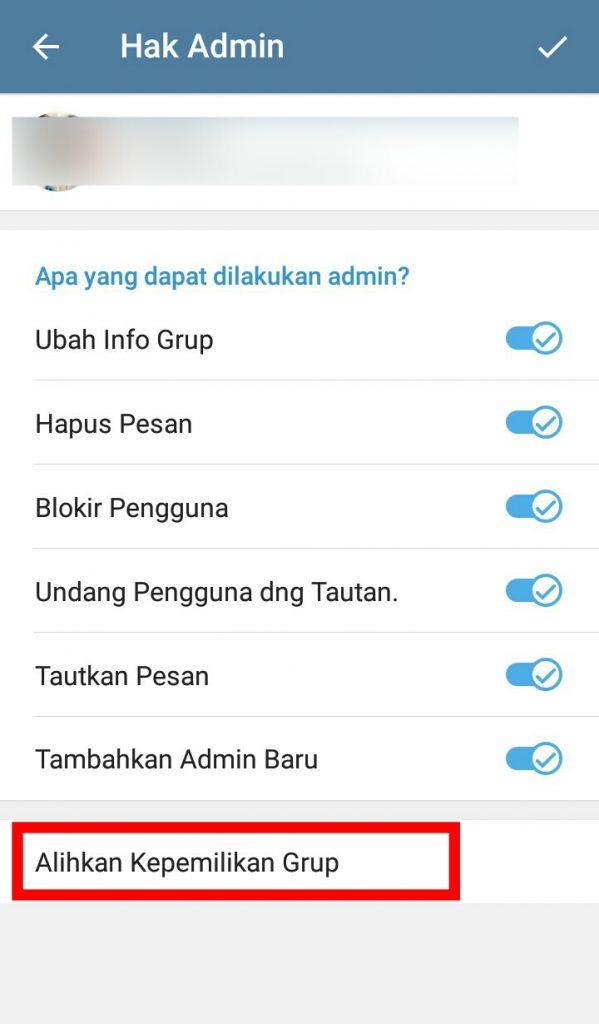 Image 5 Fitur-Fitur Baru Telegram: Chat Berdasarkan Lokasi, Tambahkan Kontak Tanpa Nomor Telepon, dll!