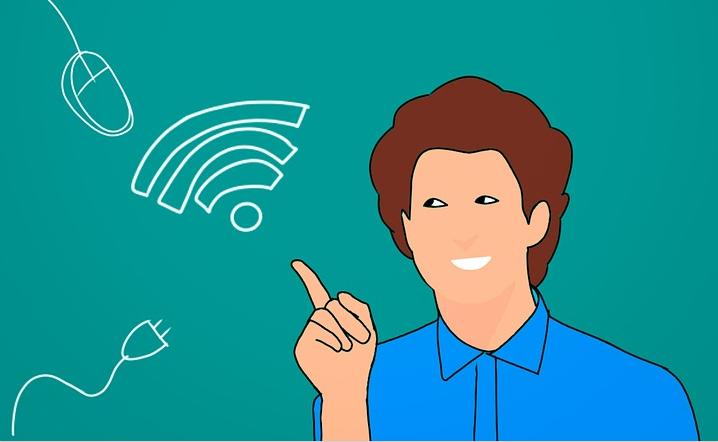 Image 2 Lindungi Wi-Fi Anda dengan 5 Aplikasi Tester Wi-Fi Terbaik di Android Ini!