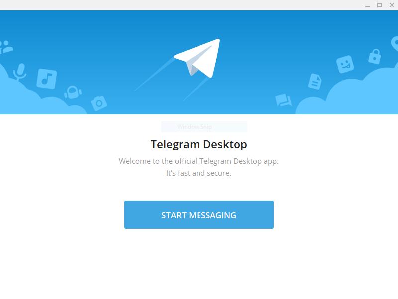 Image 5 Telegram Desktop: Semua yang Perlu Anda Ketahui untuk Menggunakan Telegram di PC