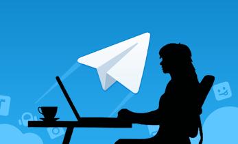 Image 1 Telegram Desktop: Semua yang Perlu Anda Ketahui untuk Menggunakan Telegram di PC