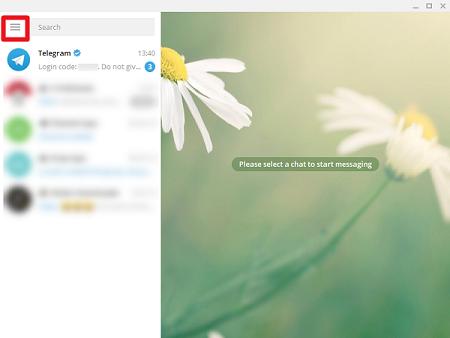 Image 4 Telegram Desktop: Semua yang Perlu Anda Ketahui untuk Menggunakan Telegram di PC