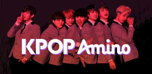 Image 1 Hari KPOP Sedunia: 5 Aplikasi K-Pop Terbaik yang Wajib Diunduh Fans Internasional