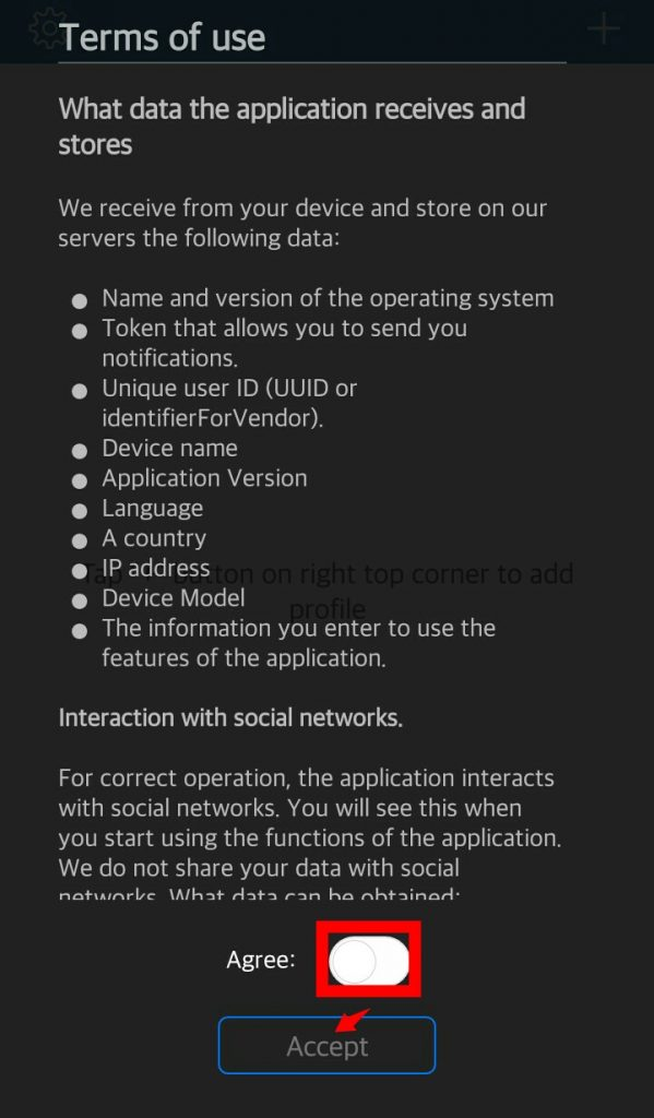 Image 3 Cara Mengetahui Ketika Seseorang sedang Online di WhatsApp