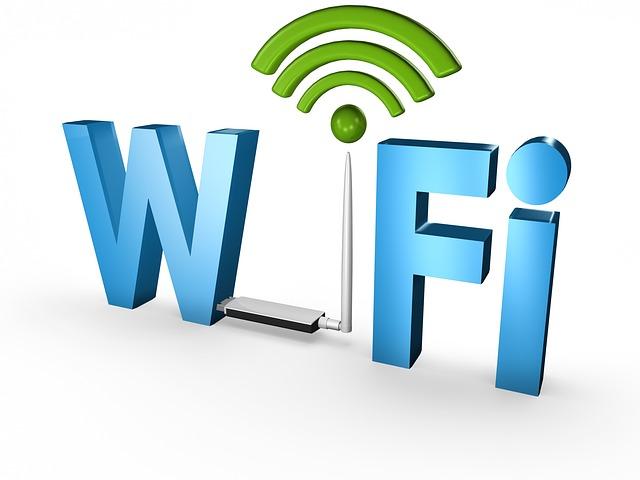 Image 1 Temukan Lokasi Terbaik bagi Router Anda untuk Mendapatkan Sinyal Wi-Fi Terkuat