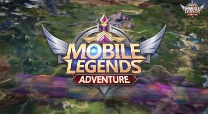 Image 1 5 Game Android Terbaik Agustus 2019: Mobile Legends: Adventure, Marshmello Music Dance