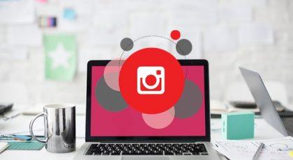 Image 3 Instagram untuk Komputer: Cara Kerjanya dan Apa yang Bisa Dilakukan