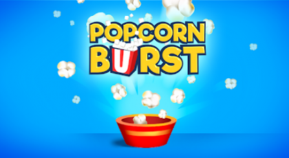 Image 1 5 Game Android Terbaik September 2019: Granny Chapter Two, Popcorn Burst