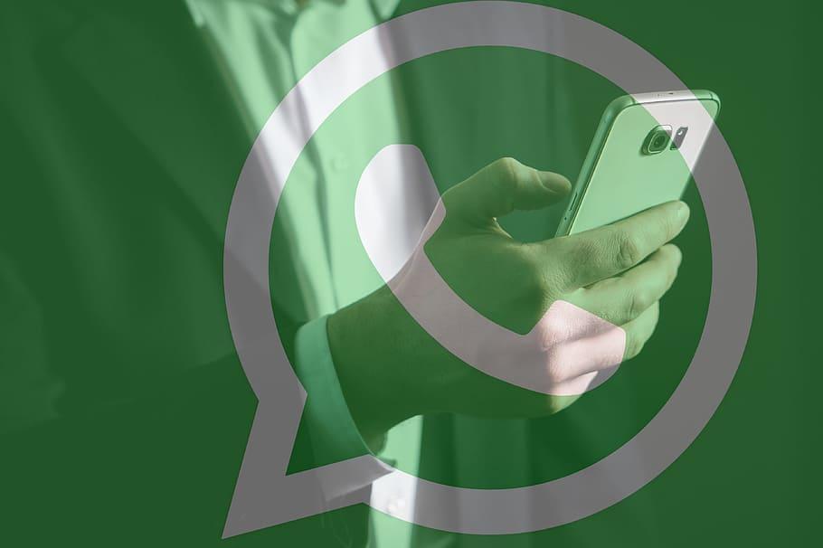 Image 1 Cara Mengaktifkan Kunci Sidik Jari di WhatsApp