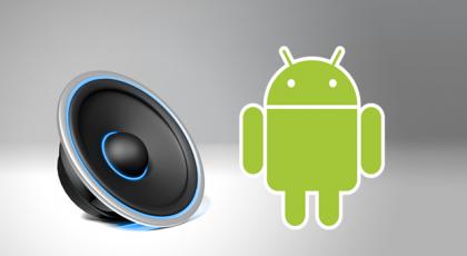 Image 2 Tingkatkan Volume dan Suara Android Anda