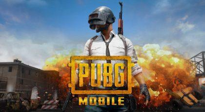 Image 1 5 Game Battle Royale Terbaik di Android Tahun 2019