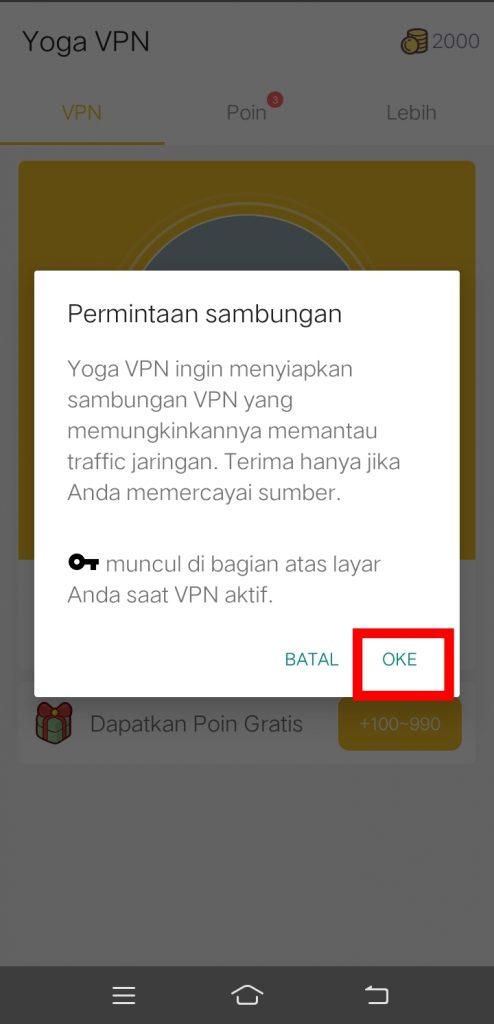Image 10 WhatsApp Tanpa Internet: Kirim Pesan Tanpa Koneksi Internet di Android