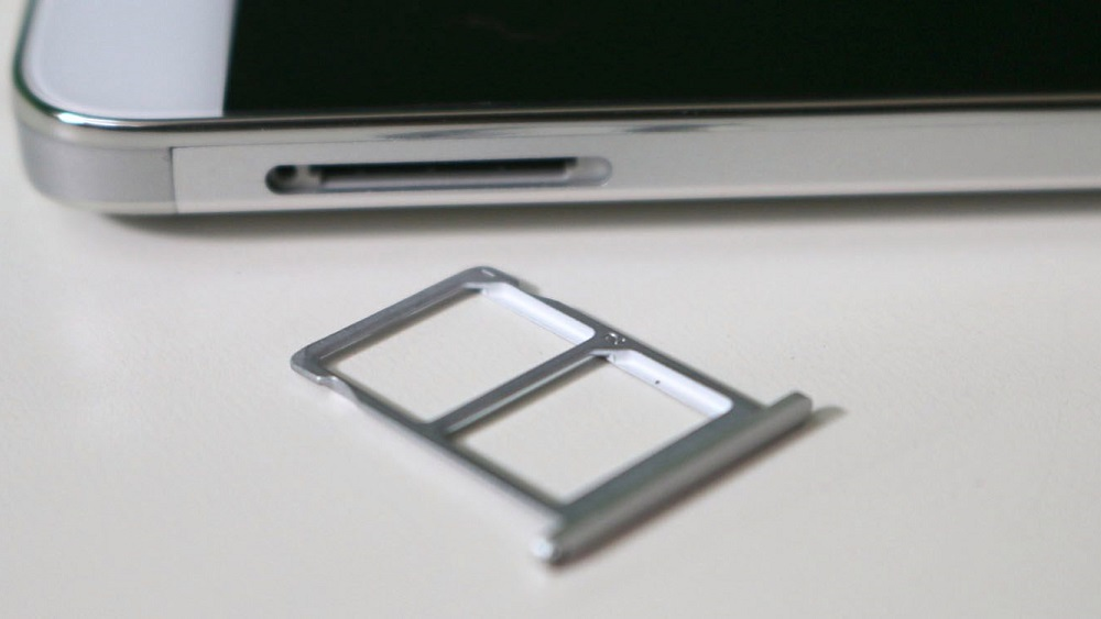 Image 1 Smartphone Dual SIM: Beberapa Alasan Anda Membutuhkannya