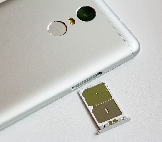 Image 2 Smartphone Dual SIM: Beberapa Alasan Anda Membutuhkannya