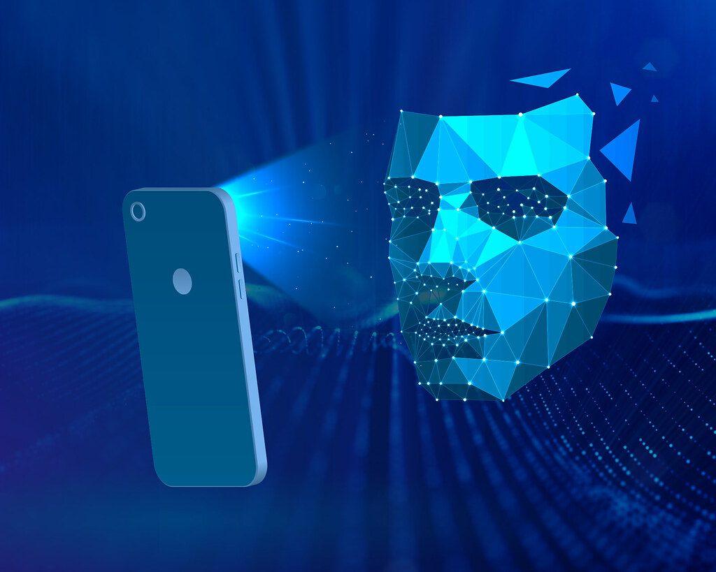 Image 1 Cara Mencegah Facebook Mengidentifikasi Wajah Anda