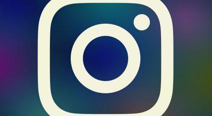 Image 1 Tips Instagram: Menambahkan Pengguna ke Daftar Teman Dekat