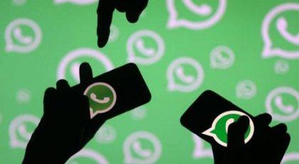 Image 1 Menghentikan Orang Menambahkan Anda ke Grup WhatsApp tanpa Memblokirnya