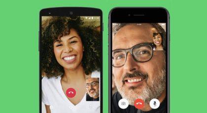 Image 4 Cara Merekam Panggilan Video WhatsApp di Android