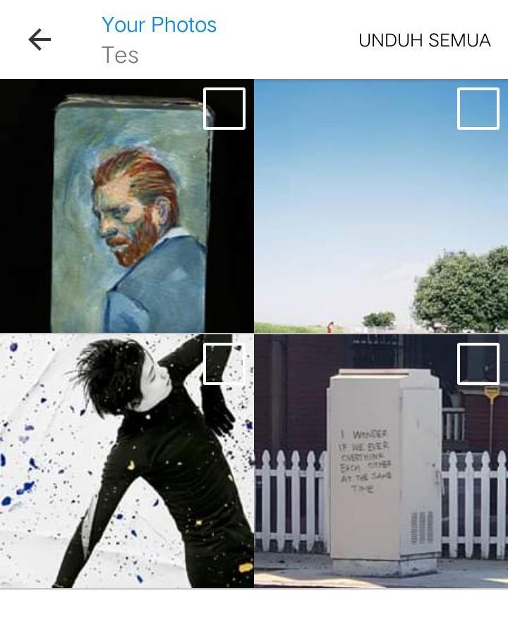Image 5 Cara Mengunduh Foto Facebook di Android