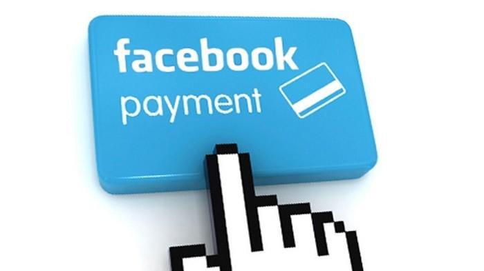 Image 1 Mengirim Uang Via Instagram dan WhatsApp dengan Facebook Pay