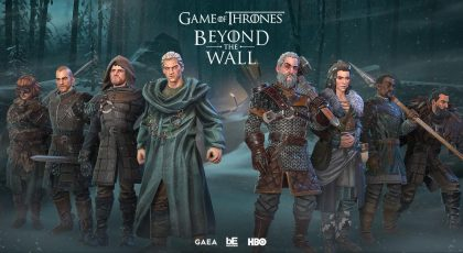 Image 1 5 Game Android Terbaik Januari 2020: Perfect Ironing, Game of Thrones Beyond The Wall