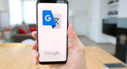 Image 1 Cara Menggunakan Google Translate di Aplikasi Apapun di Android