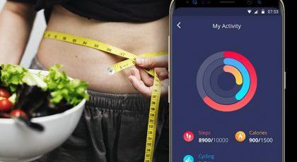 Image 2 5 Aplikasi Puasa Berkala Terbaik untuk Membantu Menurunkan Berat Badan
