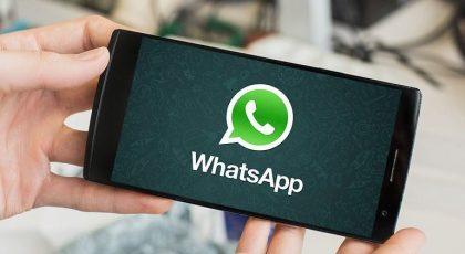 Image 1 5 Aplikasi Pembuat Stiker Terbaik di WhatsApp tahun 2020